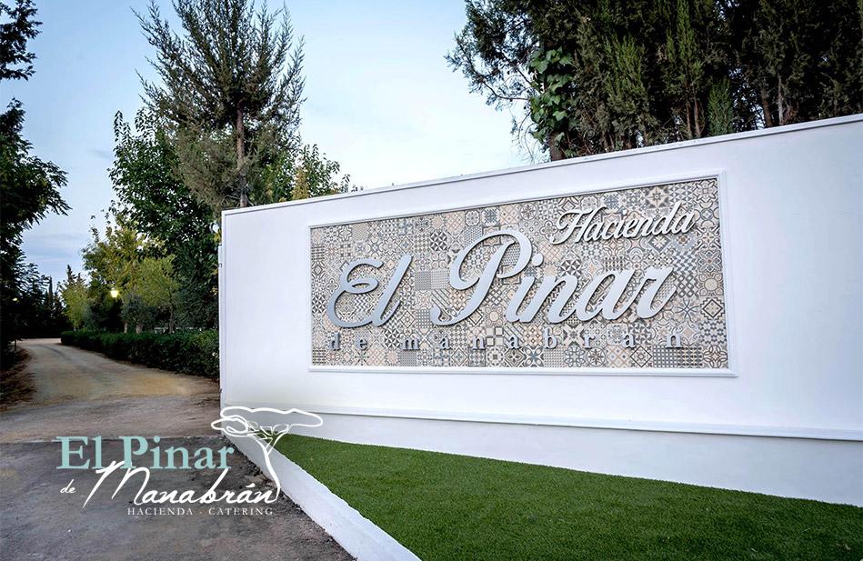 Hacienda el Pinar de Manabran<div style='clear:both;width:100%;height:0px;'></div><span class='cat'>Espacios</span>