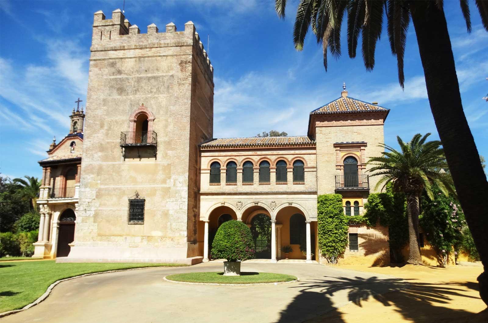 Castillos de la Monclova<div style='clear:both;width:100%;height:0px;'></div><span class='cat'>Castillo de la Monclova</span><div style='clear:both;width:100%;height:0px;'></div><span class='desc'>Castillos de la Monclova</span>