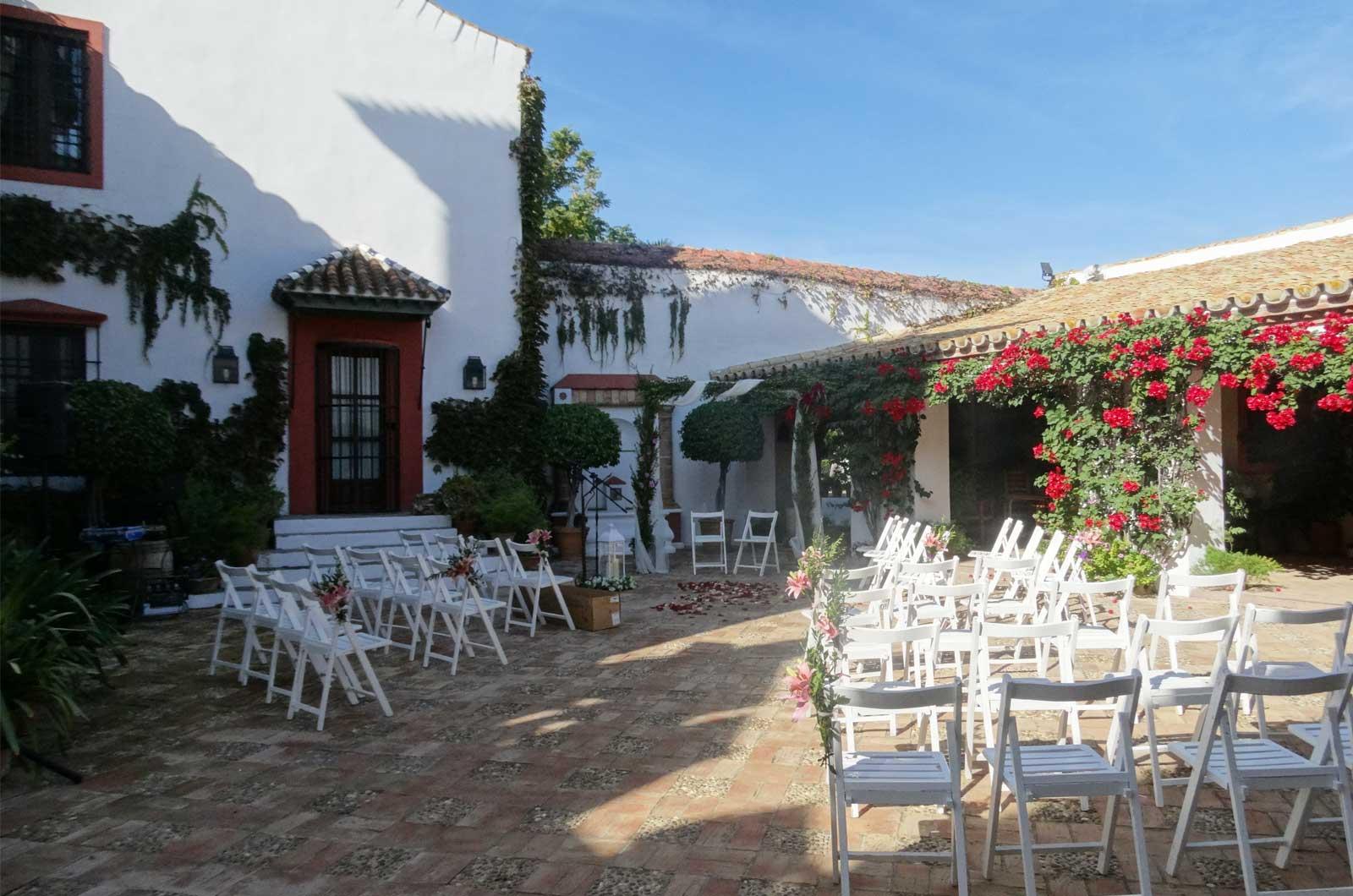 Hacienda ORÁN -Mesas patio<div style='clear:both;width:100%;height:0px;'></div><span class='cat'>Hacienda Orán</span><div style='clear:both;width:100%;height:0px;'></div><span class='desc'>Hacienda ORÁN -Mesas patio</span>