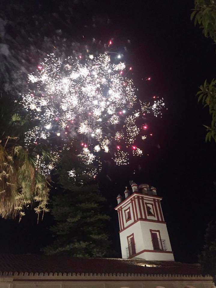 Hacienda Torrequemada - fuegos artificiales<div style='clear:both;width:100%;height:0px;'></div><span class='cat'>Hacienda Torrequemada</span><div style='clear:both;width:100%;height:0px;'></div><span class='desc'>Hacienda Torrequemada - fuegos artificiales</span>